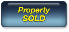 Property SOLD Realty and Listings Ruskin Realt Ruskin Realty Ruskin Listings Ruskin