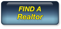 Find Realtor Best Realtor in Realty and Listings Ruskin Realt Ruskin Realty Ruskin Listings Ruskin