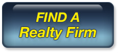 Find Realty Best Realty in Realty and Listings Ruskin Realt Ruskin Realty Ruskin Listings Ruskin