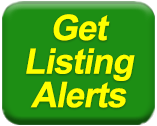 Real Estate Listing Alerts for Ruskin